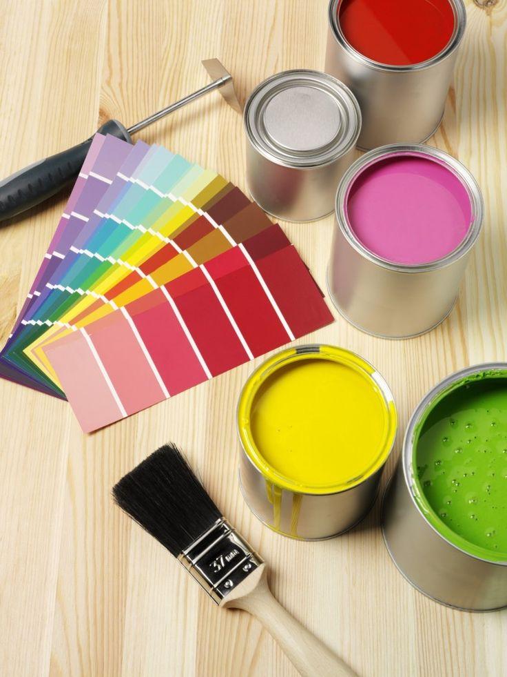 Επιλέξτε το σωστό χρώμα