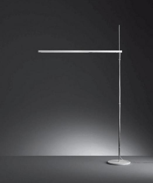 ιδέες εσωτερικής διακόσμησης για να φωτίσετε τα δωμάτια σας με LED Φωτιστικά7