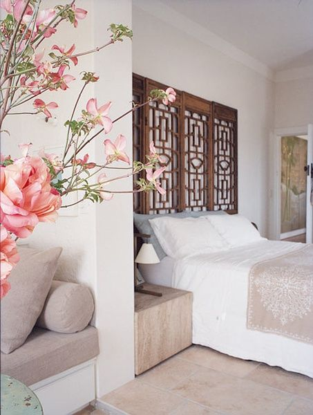 Εξωτικές Ιδέες Μαροκινής Διακόσμησης6