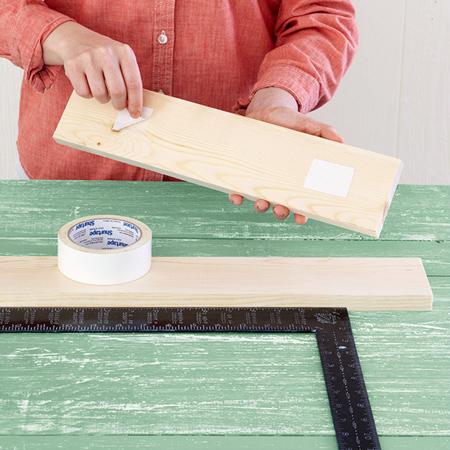 DIY κουτιά αποθήκευσης2