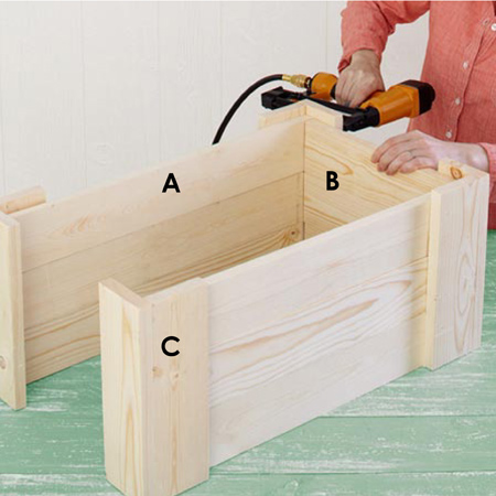 DIY κουτιά αποθήκευσης5