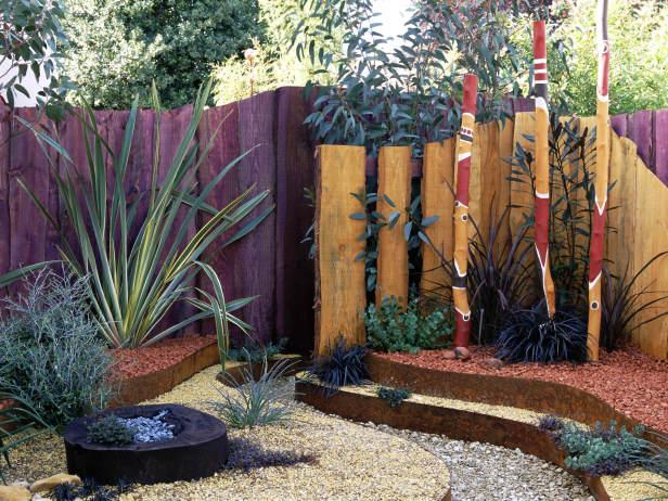 Είδη για φράχτες Κήπου17