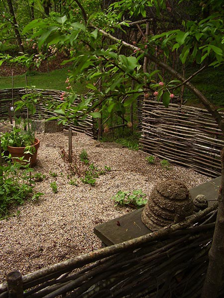 Είδη για φράχτες Κήπου19