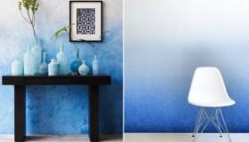 Ιδέες για Διακόσμηση στο Σπίτι  με Λουλακί2
