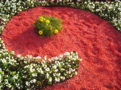 Ιδέες για να Ομορφύνετε τον Κήπο και την αυλή σας5