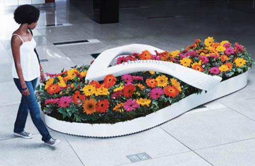 Ιδέες για να Ομορφύνετε τον Κήπο και την αυλή σας9