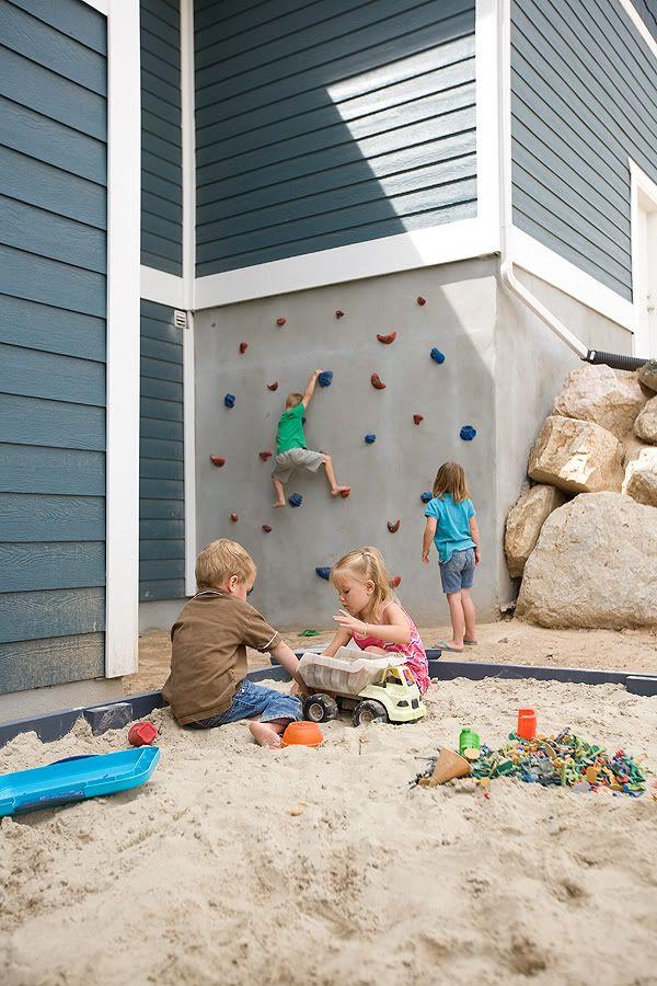 Ανανεώστε τους εξωτερικούς σας χώρους με έξυπνα DIY έργα10