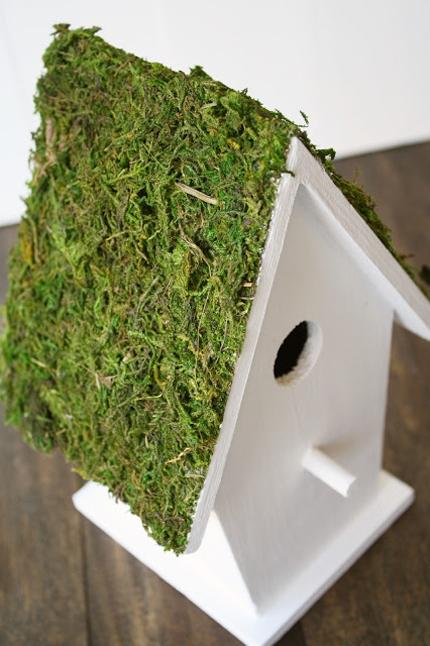 Δημιουργικές Κατασκευές Κήπου8