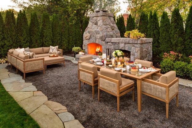 Αποτέλεσμα εικόνας για Πράσινες-Ιδέες-σχεδιασμού-κήπου-και-αυλής