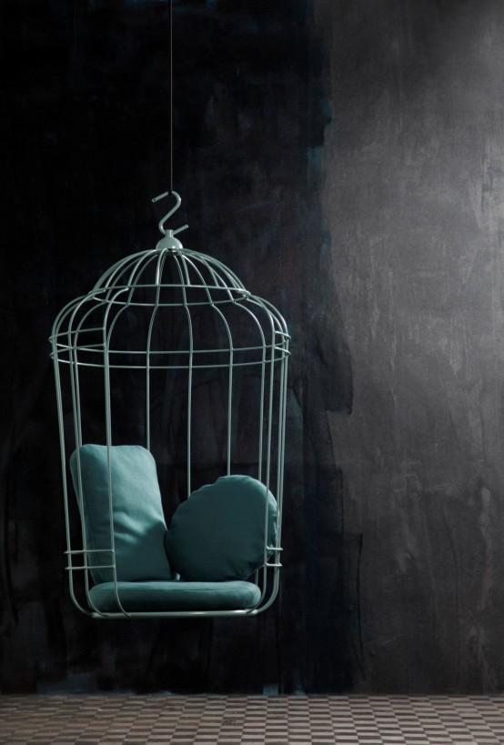 καρέκλα κλουβί3