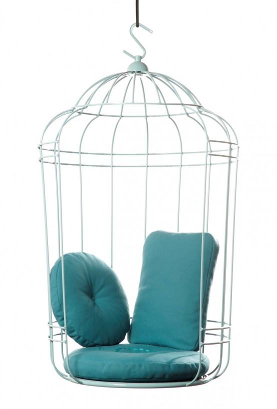 καρέκλα κλουβί4