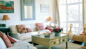 καλοκαιρινές Ιδέες για το σπίτι1