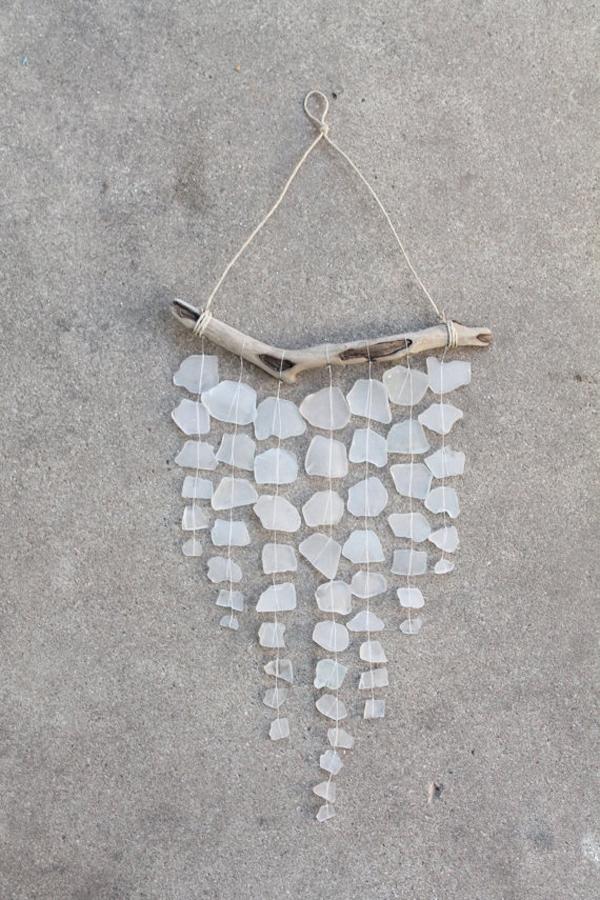 καλοκαιρινές ιδέες με λευκό χρώμα4