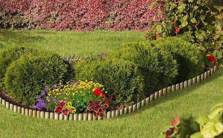 Ιδέες για τον ονειρεμένο κήπο2