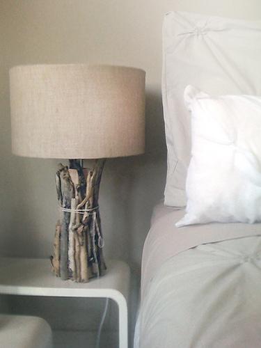 δημιουργικές και ενδιαφέρουσες DIY ιδέες για διακόσμηση του σπιτιού σας4