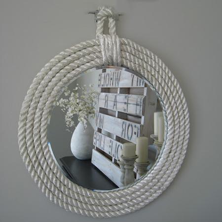 ιδέες διακόσμησης με σχοινί10