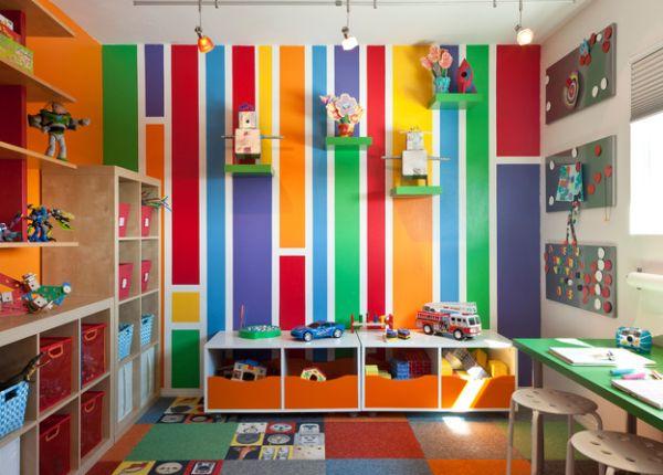 Νεανικά Σχέδια Playroom1