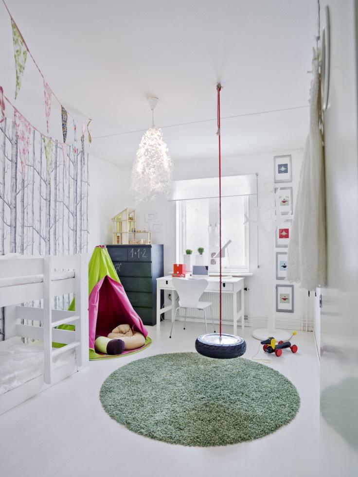 Νεανικά Σχέδια Playroom10
