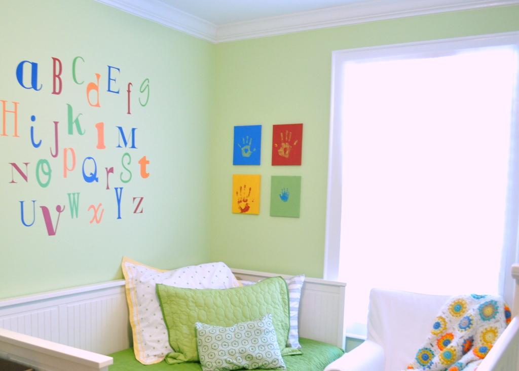 Νεανικά Σχέδια Playroom3