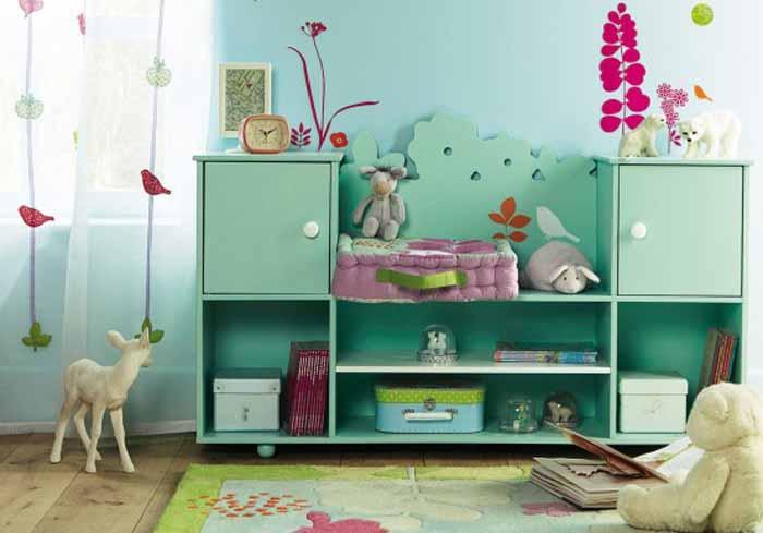 Νεανικά Σχέδια Playroom6