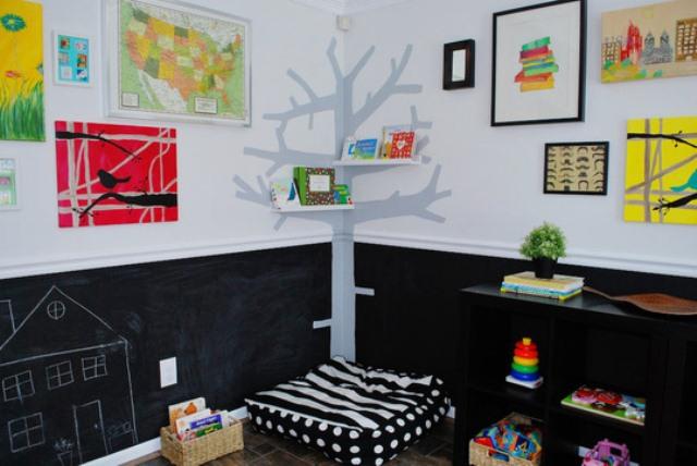 Νεανικά Σχέδια Playroom7