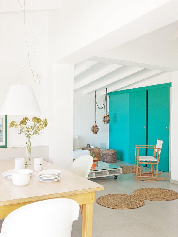 Το ιδανικό σπίτι για διακοπές12