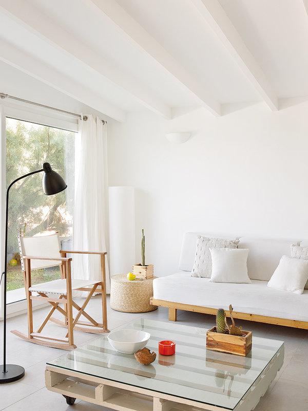 Το ιδανικό σπίτι για διακοπές9