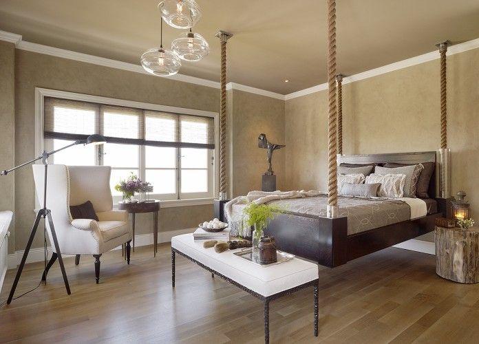 δωμάτια με Κρεμαστά Κρεβάτια11