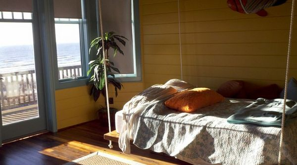 δωμάτια με Κρεμαστά Κρεβάτια14