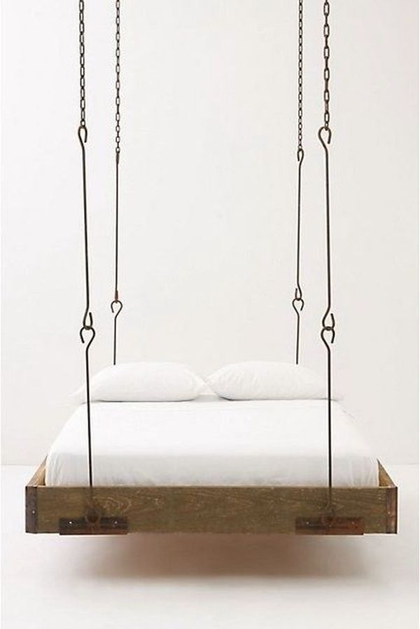 δωμάτια με Κρεμαστά Κρεβάτια4
