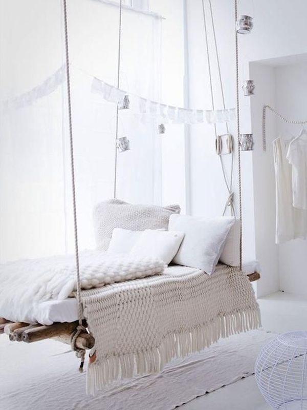 δωμάτια με Κρεμαστά Κρεβάτια5