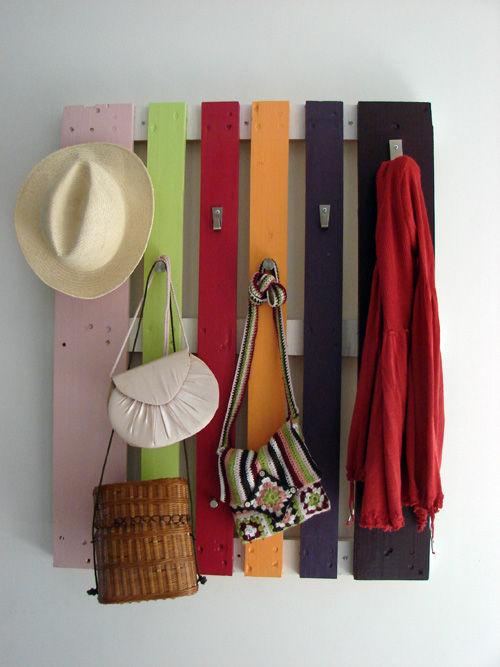 DIY κρεμάστρες και αγκίστρια για παλτό15