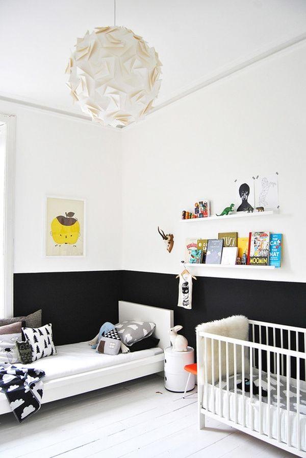 ιδέες βαψίματος τοίχου22