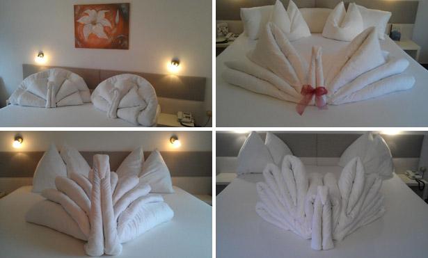 στρώσιμο κρεβατιού ιδέες3