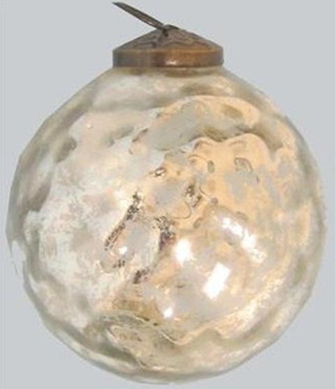 Ιδέες για Vintage λευκά  Χριστούγεννα45