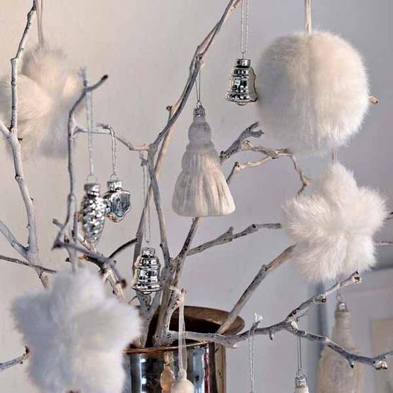 Σκανδιναβικές Χριστουγεννιάτικες Ιδέες Διακόσμησης46
