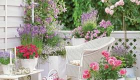 Μπαλκόνια που μυρίζουν καλοκαίρι1