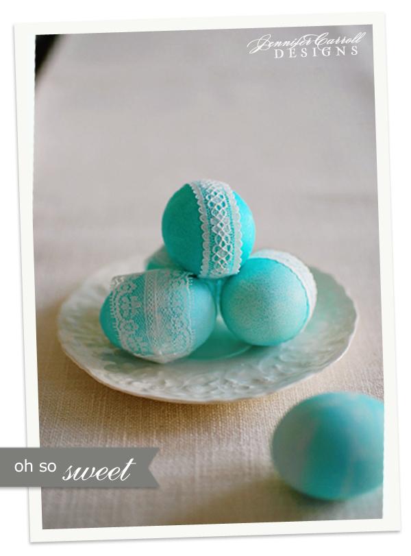 Πρωτότυπες ιδέες για διακόσμηση Πασχαλινών αυγών15