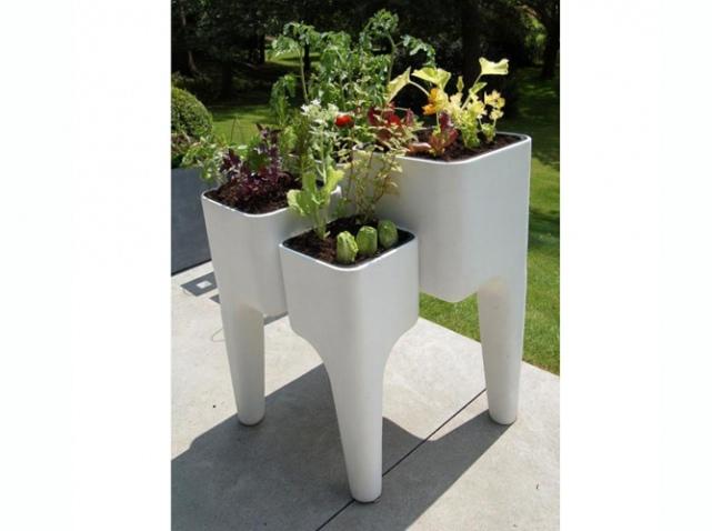 έξυπνες ιδέες κηπουρικής14