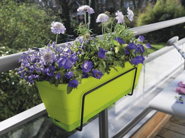 έξυπνες ιδέες κηπουρικής5