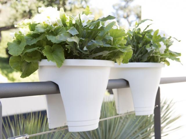 έξυπνες ιδέες κηπουρικής9