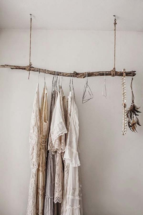 DIY ιδέες διακόσμησης με θαλασσόξυλα13