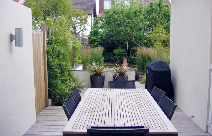 Ιδέες για μικρούς κήπους20
