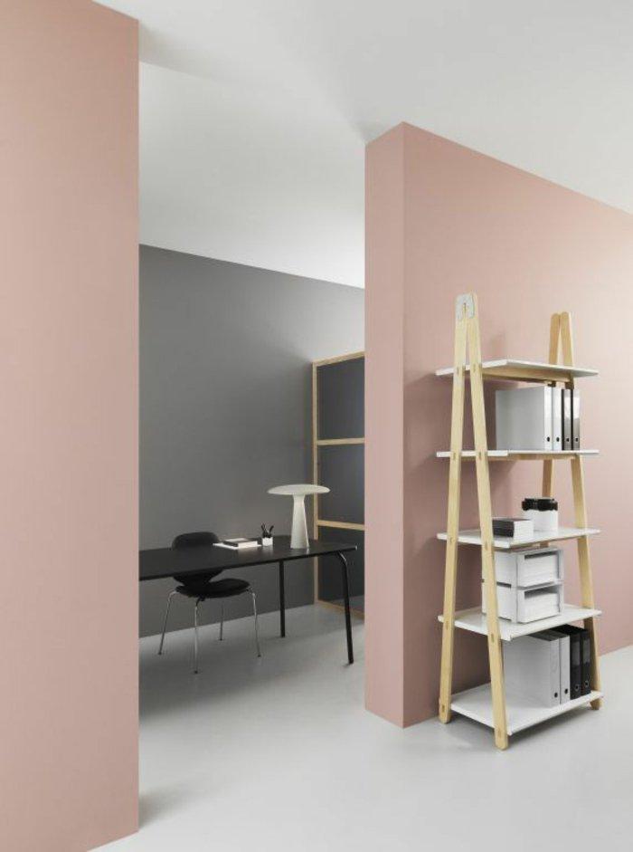 Χρώμα σχεδιαστικές ιδέες για ένα λαμπερό σπίτι15
