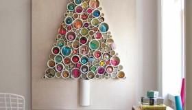 Χριστουγεννιάτικες Ιδέες1