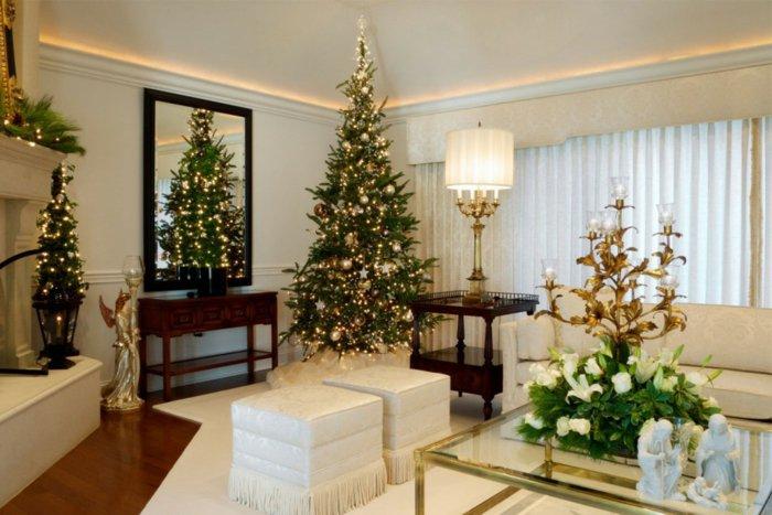 Χριστουγεννιάτικες Ιδέες15