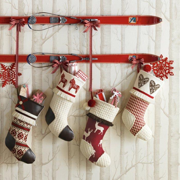 Χριστουγεννιάτικες Ιδέες16