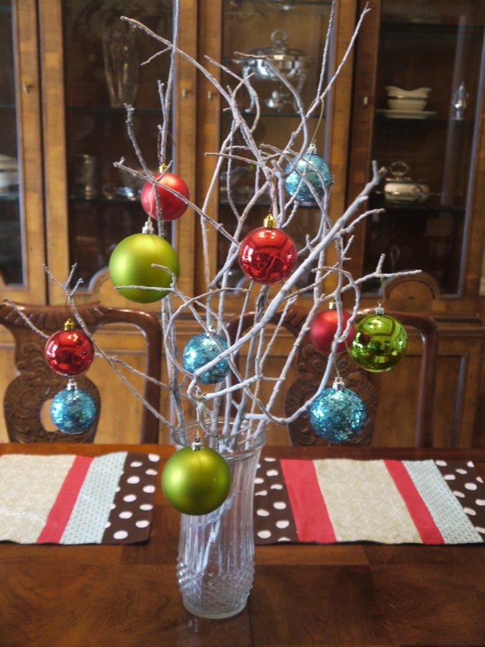 Χριστουγεννιάτικες Ιδέες18