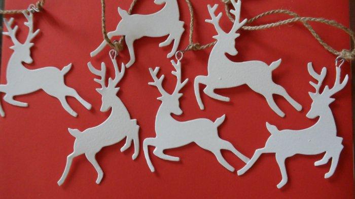 Χριστουγεννιάτικες Ιδέες7