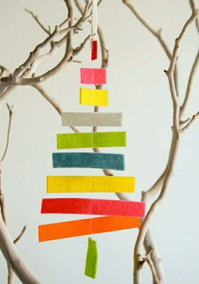 Χριστουγεννιάτικες ιδέες διακόσμησης13